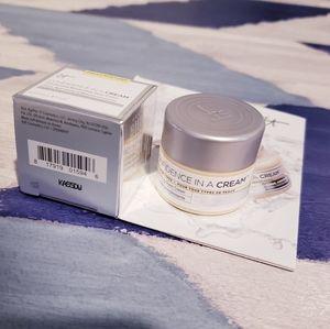 5/$25 It Cosmetics Confidence in a Cream